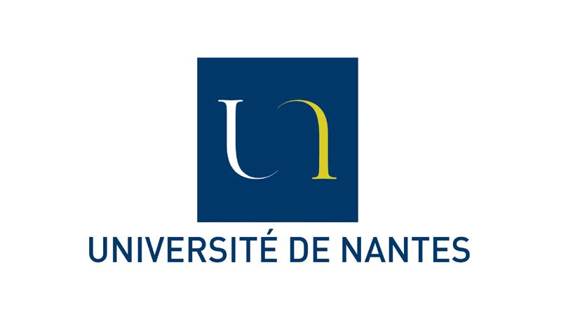 Univ-Nantes